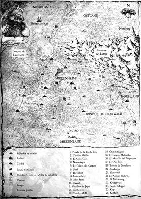 Mapa de Drakwald.jpg