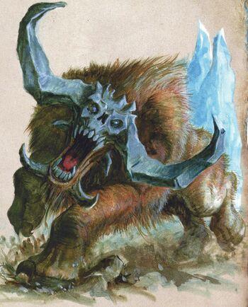 Cuernos Pétreos Reinos Ogros WD198 ilustración color.jpg