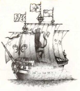 Barco bretoniano 2.jpg