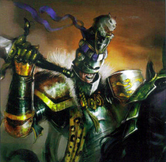 Caballero Pantera Sabrethoot.png