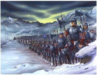 Warhammer Warcry Art by DavRab1.jpg