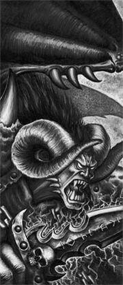 Principe demonio rostro.jpg