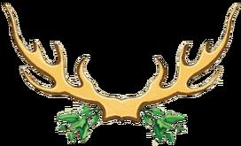 Símbolo de Taal y Rhya.png