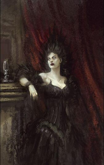 Retrato Vampiro por Daarken.jpg