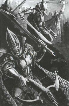 Corsarios Elfos Oscuros 7ª Edición.JPG