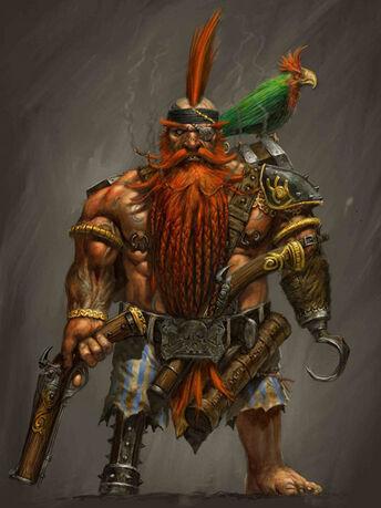 Dwarf LongDrong Drong el Largo Adrian Smith Warhammer Online.jpg