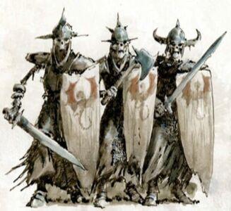 La legión Condenada.jpg