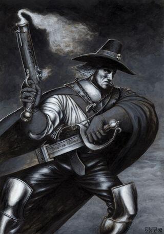 Cazador de Brujas por Toby hynes.jpg