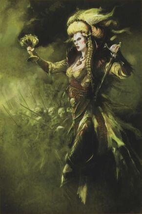 Isabella Von Carstein.jpg
