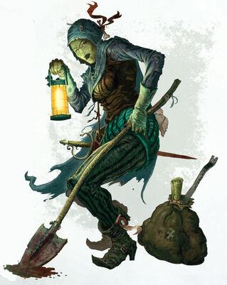Ladrón de Tumbas 4ª edición.jpg