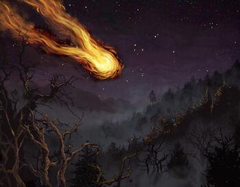 Cometa de Dos Colas Dimitri Bielak.jpg