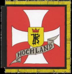 Bandera Hochland.png