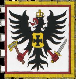 Bandera Reikland.png