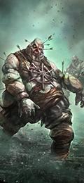 Cadáver hinchado warhammer total war.png