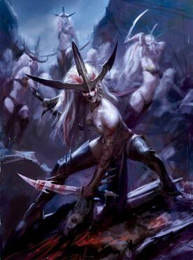 Elfas Brujas imagen Elfos Oscuros 8ª.jpg