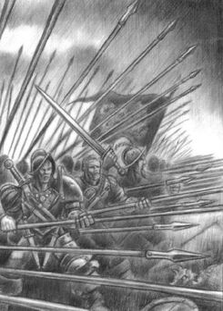 Legión Perdidos.jpg
