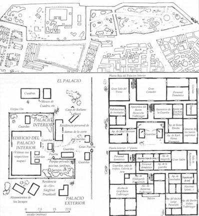 Mapa Distrito Palacio.png
