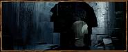 Warhammer Vermintide Concepto Túnel