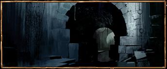 Warhammer Vermintide Concepto Túnel.png