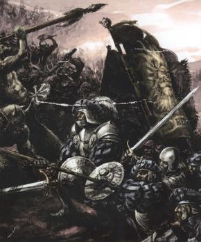 Batalla Hombres Bestias vs Imperio.png