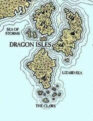 Islas Dragon.jpg