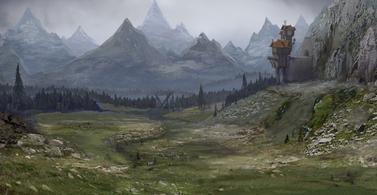 Empire2 concept Total War warhammer wallpaper.png