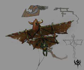 Gob cc 01 Goblin Volador Online.jpg