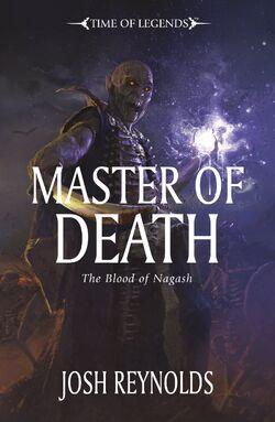 Master of Death.jpg