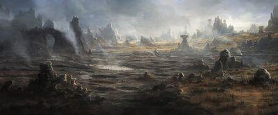 Total-war-warhammer-campaign-map-concept-art-screen-9.jpg