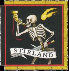 Bandera Stirland.png