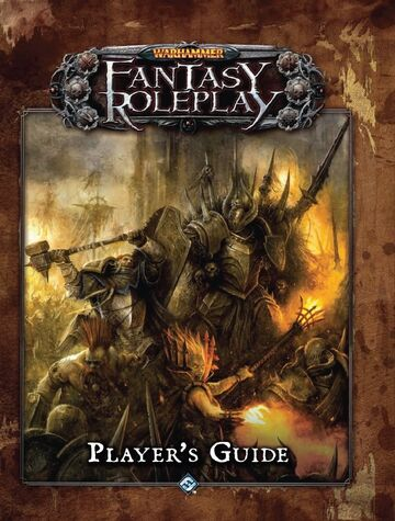 Player's guide.jpg