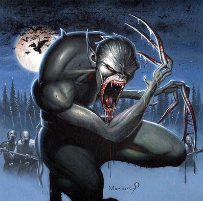 Vampiro Strigoi por John Moriarty artwork.jpg