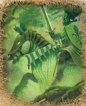 El Caballero Verde.jpg