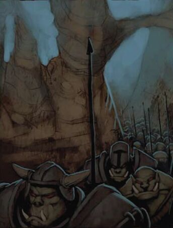 Orcos reinos fronterizos.jpg