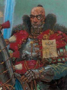 Magnus el Piadoso por Adrian Smith.jpg