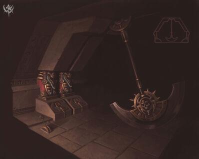 Trampa Reyes Funerarios Warhammer Online.jpg