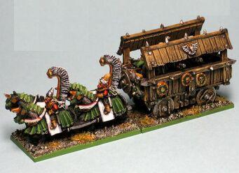 Carro de guerra Kislev.jpg