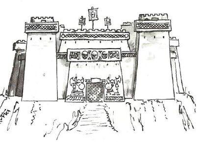 Fortaleza Enana.jpg
