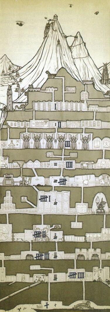 Mapa fortaleza enana 1.jpg