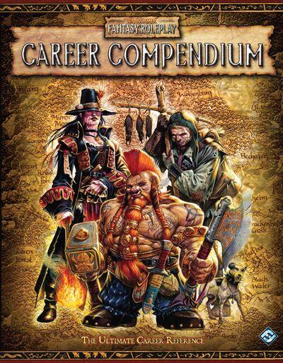 Career compendium segunda de rol.jpg