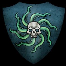 Emblema Warhammer Total War Costa del Vampiro.png