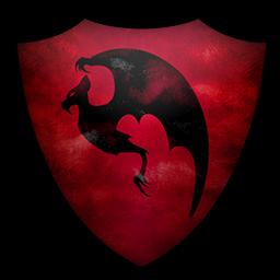 Emblema Warhammer Total War Von Carstein.png