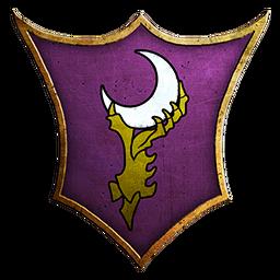 Emblema Warhammer Total War Naggarond.png