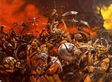 Bárbaros del Caos por Adrian Smith.jpg
