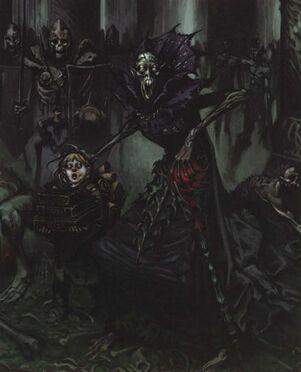 Vampiro Necrarca Tiernen Trevallion.jpg