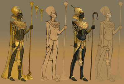 Sacerdotes funerarios warhammer online.jpg