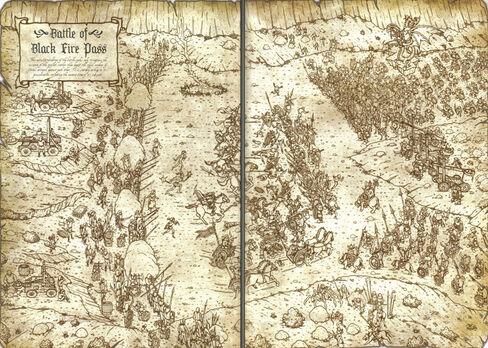 Batalla del Paso del Fuego Negro.jpg