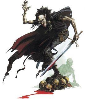 Vampiro Necrarca por Dave Gallagher.jpg