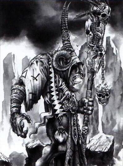 Chamán Hombre Bestia Imagen 4ª.jpg