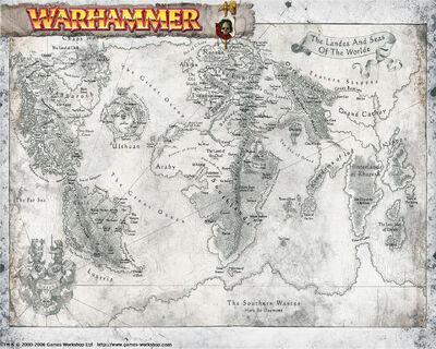 WarhammerWorld.jpg